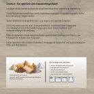dwb Produktinformation LinoDesignWood Herzeiche LP654 - Seite 7
