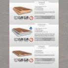 dwb Produktinformation LinoDesignWood Schloßeiche gedämpft LP657 - Seite 6