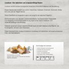 dwb Produktinformation LinoDesignWood Schneeiche LP650 - Seite 7