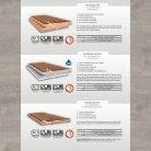 dwb Produktinformation LinoDesignWood Torfeiche gealtert LP656 - Seite 6