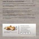 dwb Produktinformation LinoDesignWood Torfeiche gealtert LP656 - Seite 7