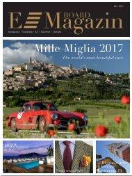 Board-Magazin 02|2017