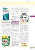 Die Essenz der Marke: So fokussieren Sie Ihre Marke auf die Zukunft - Seite 2