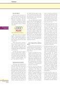 Die Essenz der Marke: So fokussieren Sie Ihre Marke auf die Zukunft - Seite 3
