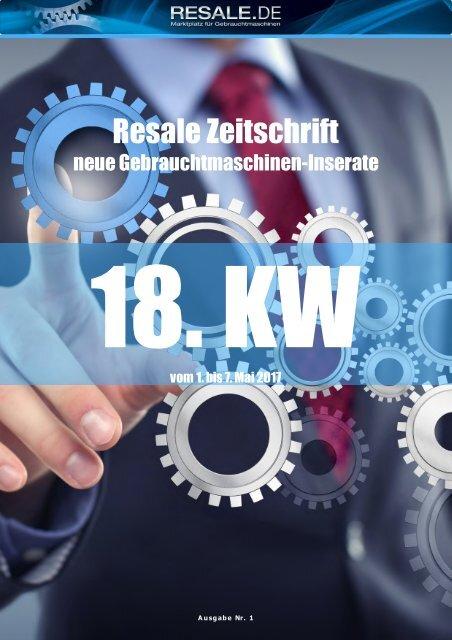 Ausgabe01 Onan Generator Wiring Schematic Kaj K on