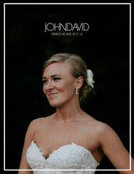 Barr_John David Weddings