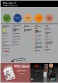 Decorativ & Holzschutz - Seite 2