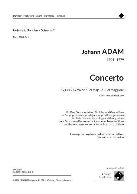 Adam_Flötenkonzert_KM_Muster_U1_ID