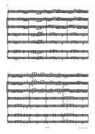 Adam_Flötenkonzert_KM_Muster_U1_ID - Page 4
