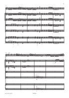 Adam_Flötenkonzert_KM_Muster_U1_ID - Page 5