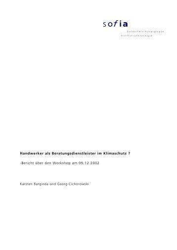 02-9.pdf