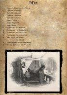 Klep Rule book V1 .1 - Page 4
