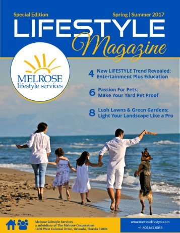 12-pages-melrose-lifestyle-services-magazine-spring-summer-2017 (2)