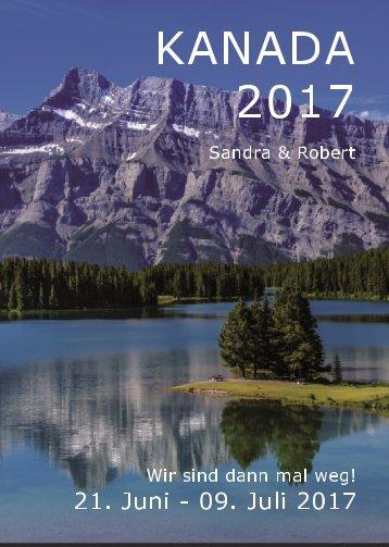 Kanada 2017