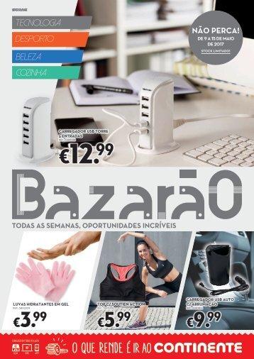 Bazaro-20-17