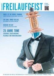 Tune Katalog 2014