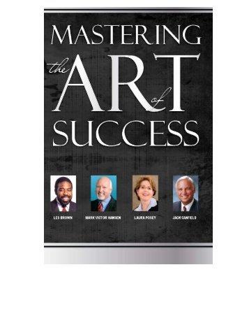 Mastering-The-Art-Of-Success-v2