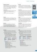 Kugelrollen Ball Transfer Units - Rodriguez - Seite 7