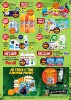 19 Esta Semana SEG2-3 09a15MAI2017 (Flipbook sem marca dagua) OK 03 - Page 3