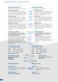 Kugelgewindetriebe · Ballscrews Rollengewindetriebe - Rodriguez - Seite 4