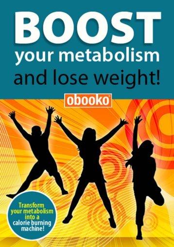 obooko_boost_metabolism