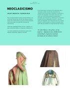 NEOCLASICISMO Y ROMANTICISMO - Page 4