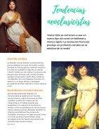 NEOCLASICISMO Y ROMANTICISMO - Page 5