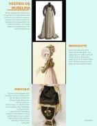 NEOCLASICISMO Y ROMANTICISMO - Page 6