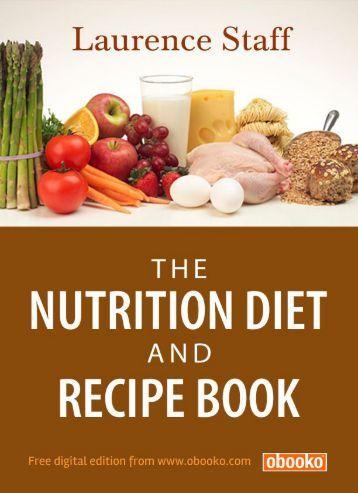 NutritionDiet-obooko-hea0005