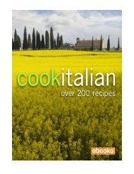 CookItalian-obooko-fd0003