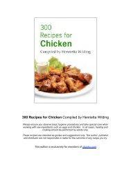 Chicken-Recipes-obooko-fd0004