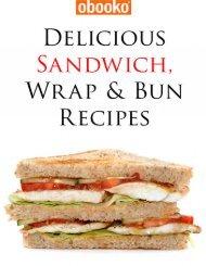 SandwichRecipes-obooko-fd0007