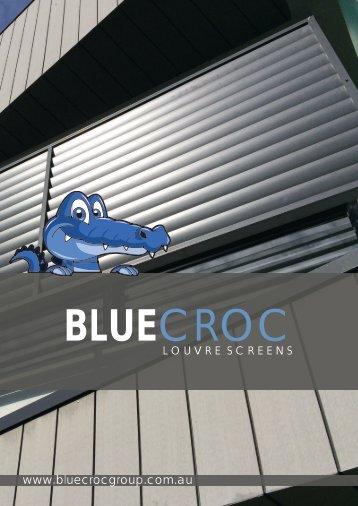 Blue Croc - Louvre Catalogue (web)