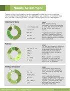 Drip Progress Report - Page 6