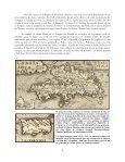 LA PRIMERA MONEDA OFICIAL DE LA AMÉRICA - Page 4