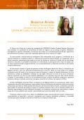 Índice de Progreso Social de la Mujer y el Hombre en las Regiones del Perú - 2017 - Page 4
