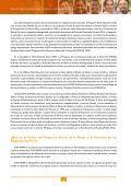 Índice de Progreso Social de la Mujer y el Hombre en las Regiones del Perú - 2017 - Page 6