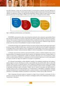 Índice de Progreso Social de la Mujer y el Hombre en las Regiones del Perú - 2017 - Page 7