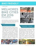 REVISTA - AMIGO DO CICLISTA - Page 5