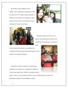 Taller2_BibianaForero - Page 6