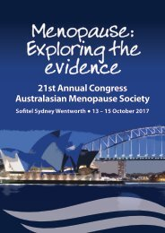 AMS 2017 Conference A4 PRINT-1
