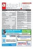 Aktuell Obwalden 19-2017 - Seite 2