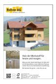 Aktuell Obwalden 19-2017 - Seite 3