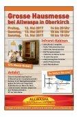 Aktuell Obwalden 19-2017 - Seite 7