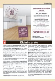 Immobilien 19-2017