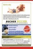 Gemeinde Sarnen 2017-19 - Seite 4