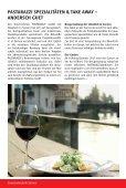 Gemeinde Sarnen 2017-19 - Seite 6
