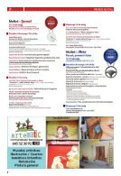 RevistaPoble Maig17 - Page 4