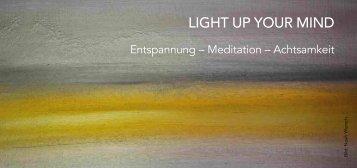 Meditation-Eisner_Flyer-210x99_290317
