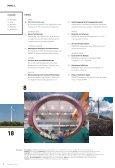 Enercon Windblatt 04/2016 - Seite 2